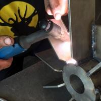 welding-mill-turbine