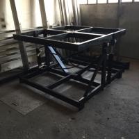 gimbal-platforma-2