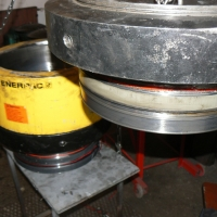 Hidraulični cilindri 1