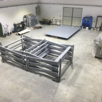 makazasta-platforma-radulovic-bmw-10