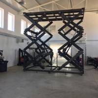 makazasta-platforma-radulovic-bmw-7