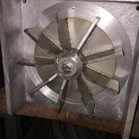 turbina-mlina
