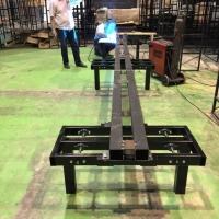 montaza-studijskih-liftova-1