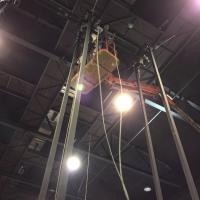 montaza-studijskih-liftova-4