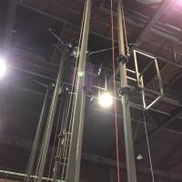 montaza-studijskih-liftova-6