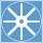 PRO-MLIN firma za proizvodnju mlinova, briketirki, masina za svecu, transportera...